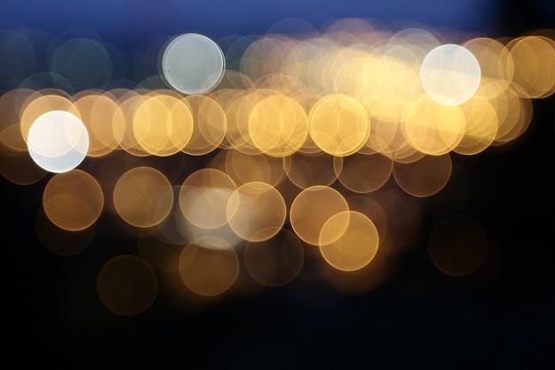 Image by ovizo0n via Flickr